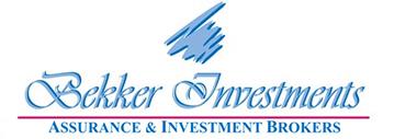 Bekker Investments